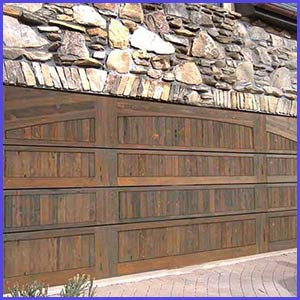 Neighborhood Garage Door Service Palisades Park, NJ 201-472-0924
